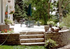 patio-stairs