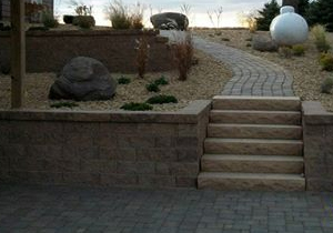 patio-steps