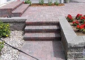 paver-stairs
