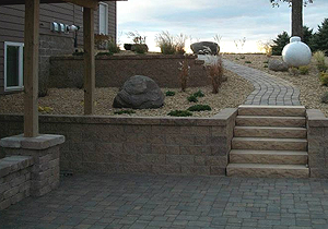 retaining-wall-designs