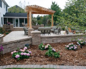 mn landscaping